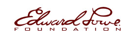 Edward Lowe Foundation