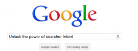 Unlock_the_power_of_searcher_intent