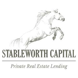 Stableworth Capital