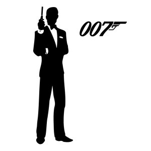 free-vector-james-bond-007_068002_james-bond-007