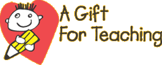 "Actively involved in One Brick- Volunteering made easy- based in Orlando Helped raise over $5,000 in donations for ""A Gift for Teaching"" (2007)"