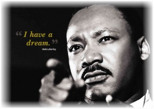 http://www.davidbrim.com/wp-content/uploads/2013/01/Martin-Luther-King-I-have-a-dream-300x213.jpg