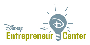 Speaker at Disney Entrepreneurship Center- Marketing Strategy, SEO, Social Media (February, 2011)