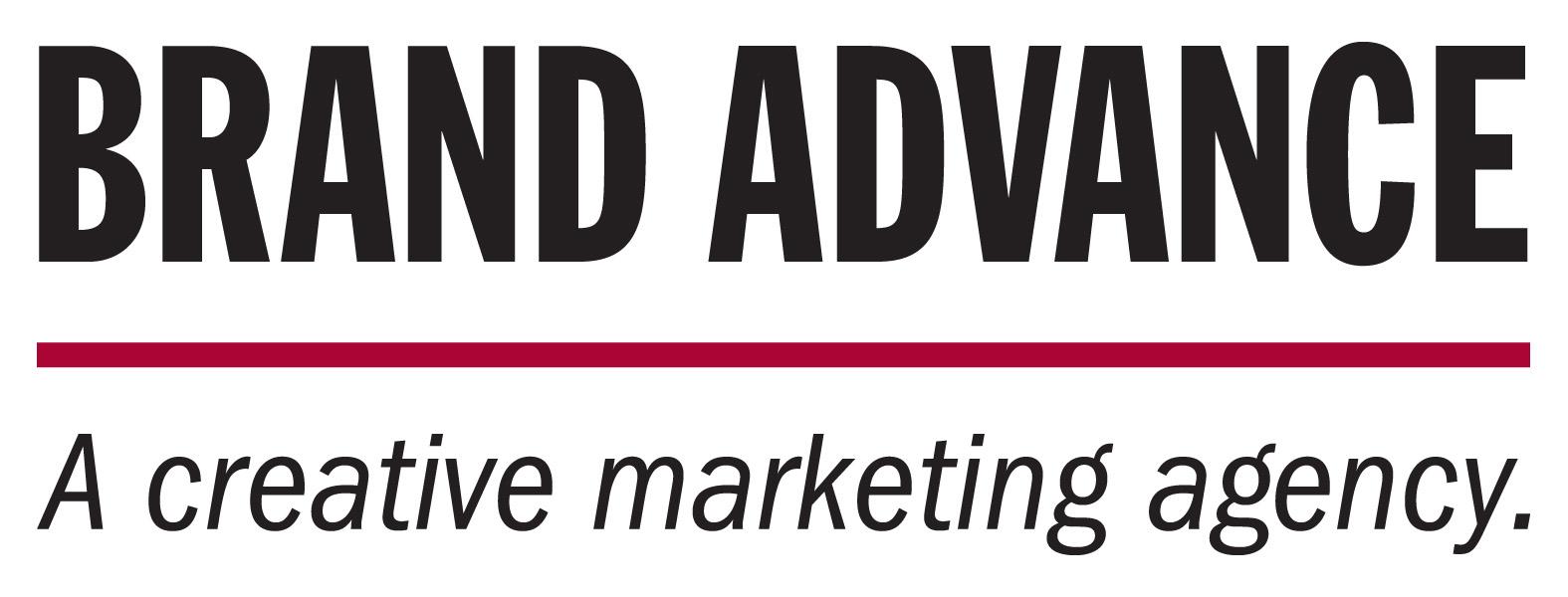 Brand Advance