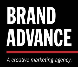 Brand Advance logo