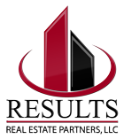 results-real-estate-partners-orlando-commercial