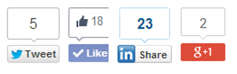 social_share_buttons